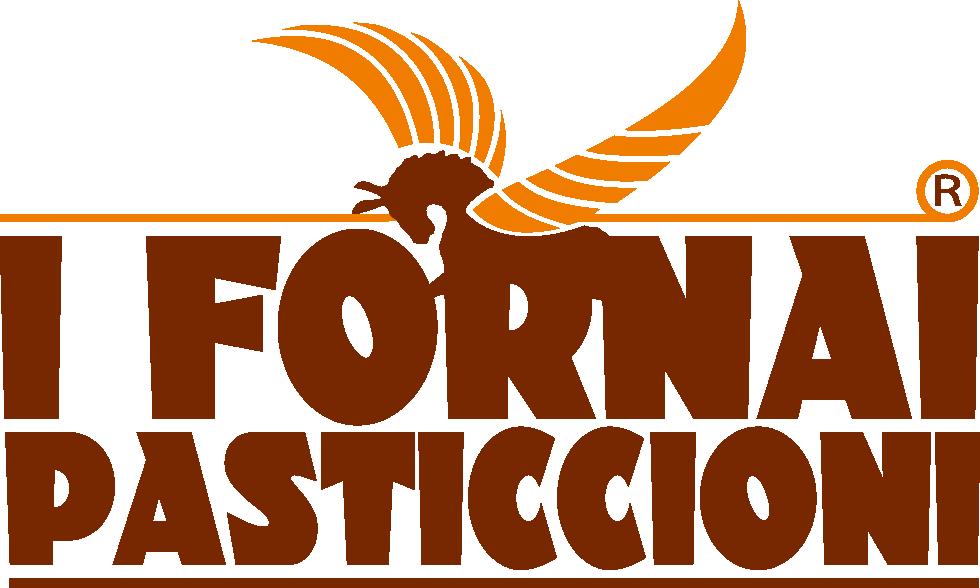 I FORNAI PASTICCIONI