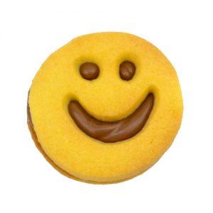 smile_nicc1