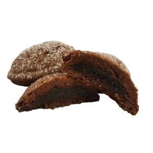 tortino-cacao1