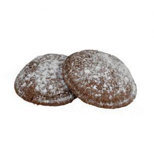tortino-cacao