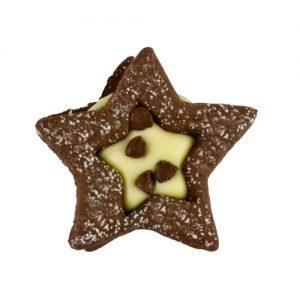 stella_cacao1