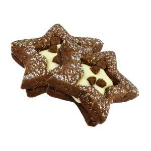 stella_cacao