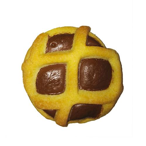 crost_cioco1