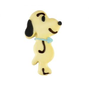 snoopy_glass2