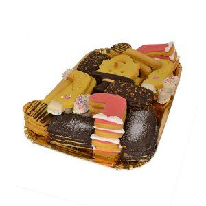 biscotti-befana-vassoio