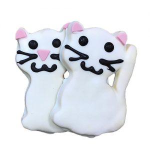 la-gattina-coppia