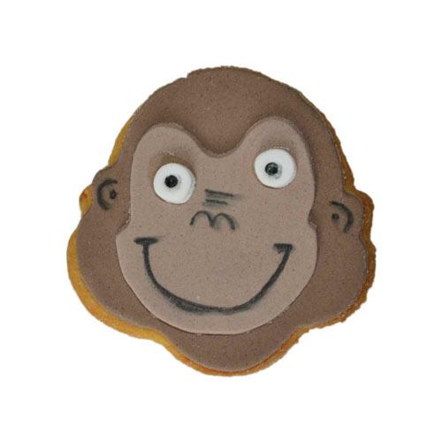 scimmia-curiosa-new1