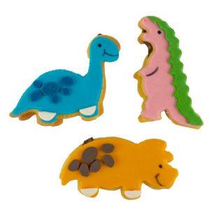 dinosauri-1