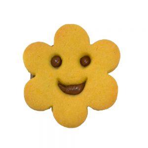 fiore-smile3