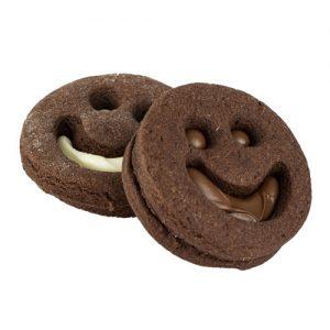 smile-bigusto-1