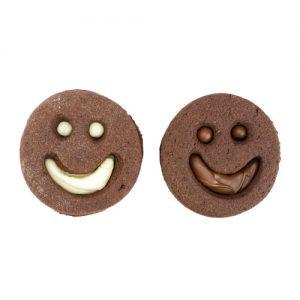 smile-bigusto-2